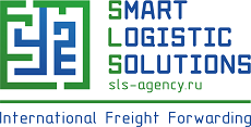 Agency Smart Logistic Solutions