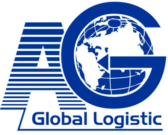 AG Global Logistic